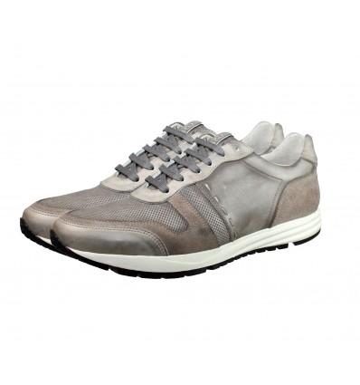 Zapatos de cordones sport-casual